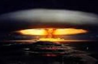 الحرب العالمية الثالثة تقرع طبولها.. أميركا تستعد وكوريا الشمالية تُعاند! - المواطن