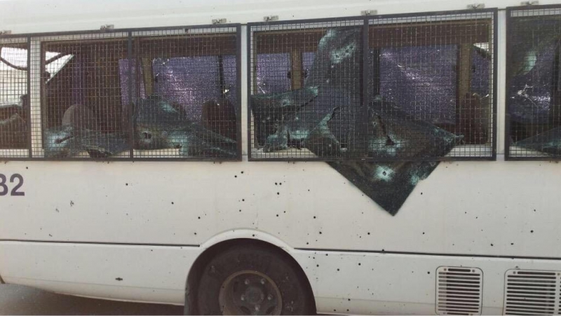 تفجير-ارهابي-بالبحرين (1)