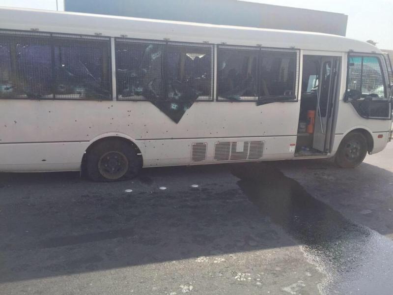 تفجير-ارهابي-بالبحرين (2)