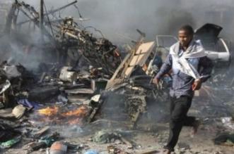 غياب القتلى القطريين في تفجير مقديشو يؤكد ضلوع الدوحة به - المواطن