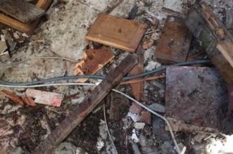 بالفيديو.. وزير الأوقاف المصري: تفجير الكاتدرائية ضربة موجعة لنا جميعًا - المواطن