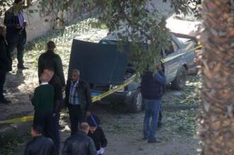ارتفاع ضحايا تفجير الهرم الإرهابي إلى 6 قتلى - المواطن