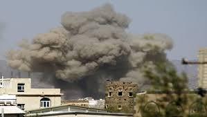 ميليشيا الحوثي تفجر منزلًا وتقتل مدنيًّا وتصيب آخر جنوب صنعاء - المواطن