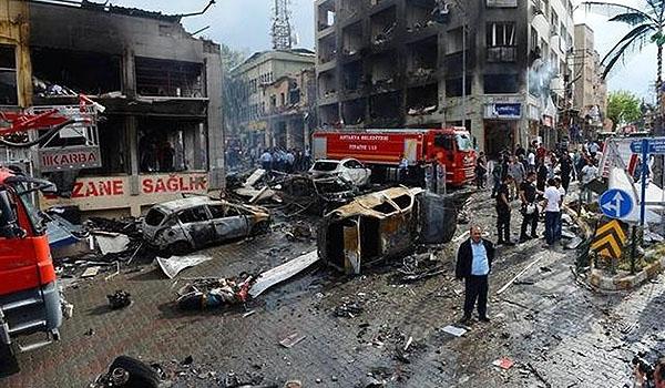 تفجير-تركيا انطاليا