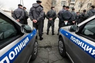 13 مصاباً حصيلة انفجار بطرسبورغ.. وبوتين يندد بالإرهاب - المواطن