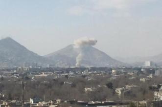 ارتفاع ضحايا انفجار كابول إلى 180 قتيلًا وجريحًا - المواطن