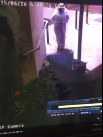 تفجير-مسجد-الإمام