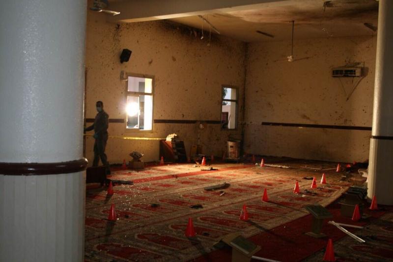 تفجير-مسجد-الطوارئ