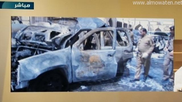 تفجير-مسجد-العنود (11)