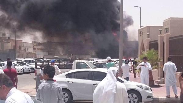 تفجير-مسجد-العنود (2)