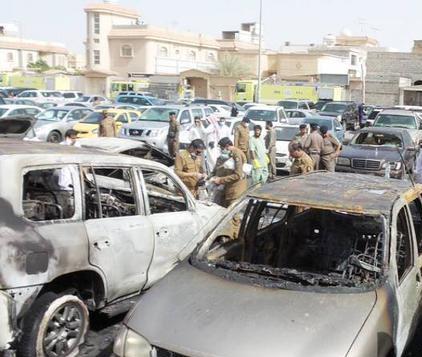 تفجير-مسجد-العنود