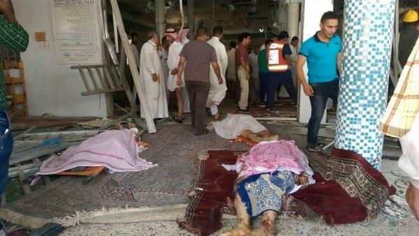 تفجير-مسجد-القديح (6)