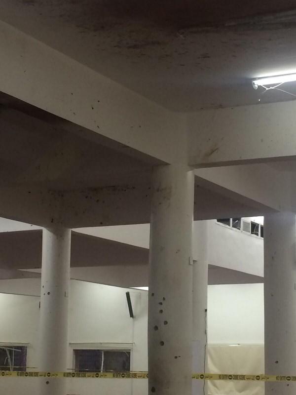 تفجير-مسجد-المشهد-بنجران (2)