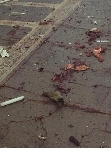 تفجير-مسجد-المشهد-بنجران (3)