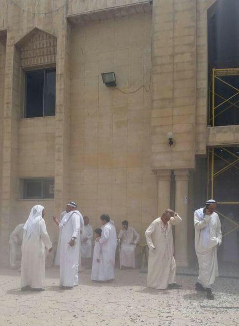 تفجير-مسجد-بالكويت (1)
