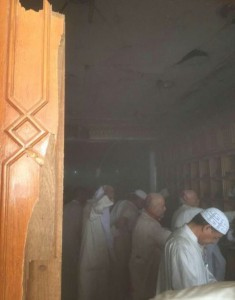 تفجير-مسجد-بالكويت (2)