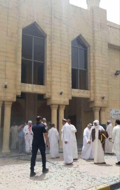 تفجير-مسجد-بالكويت (4)
