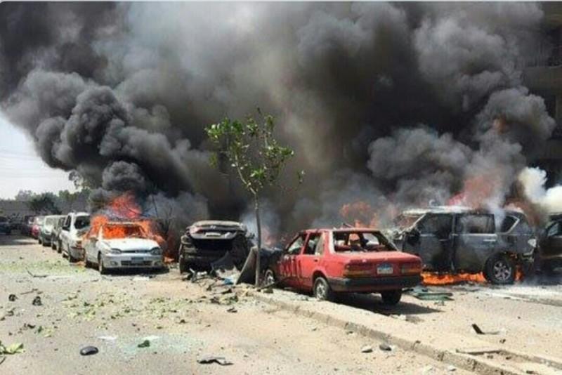 تفجير-مصر3