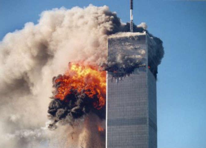 تفجير 11