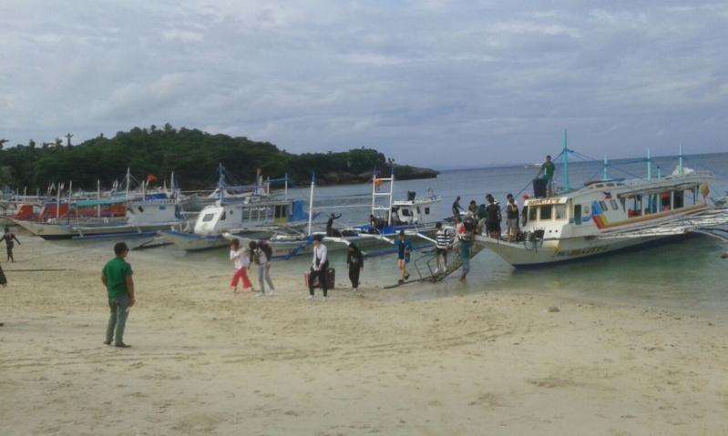 -سياحي-الفلبين18