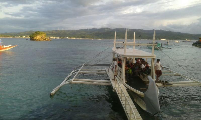 -سياحي-الفلبين19