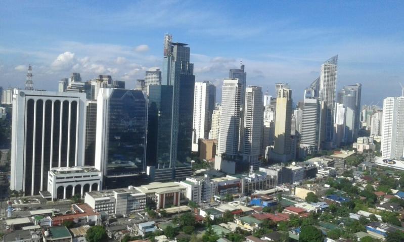-سياحي-الفلبين2