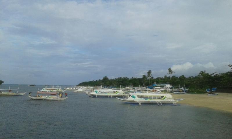 -سياحي-الفلبين20