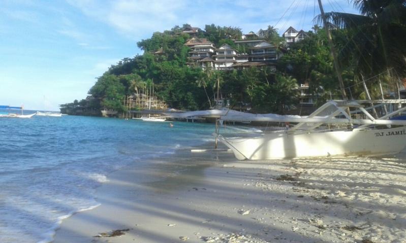 -سياحي-الفلبين25