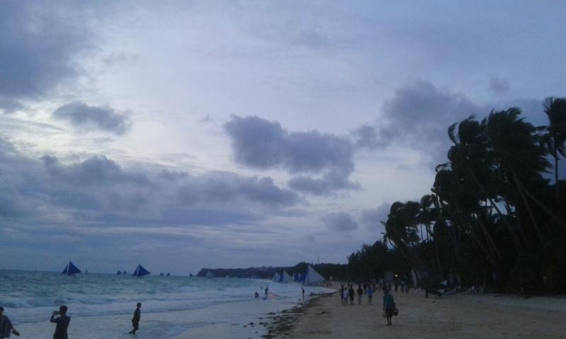 -سياحي-الفلبين29