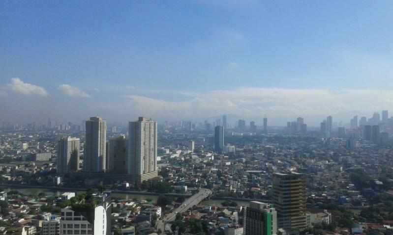 -سياحي-الفلبين3