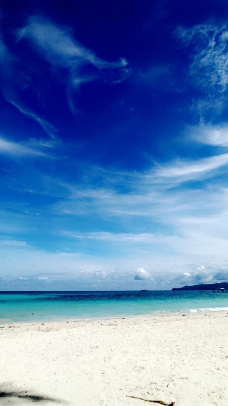 -سياحي-الفلبين31