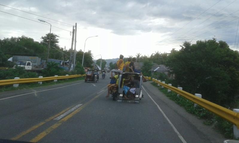 -سياحي-الفلبين47