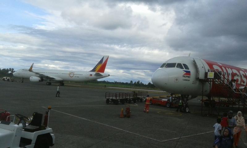 -سياحي-الفلبين48