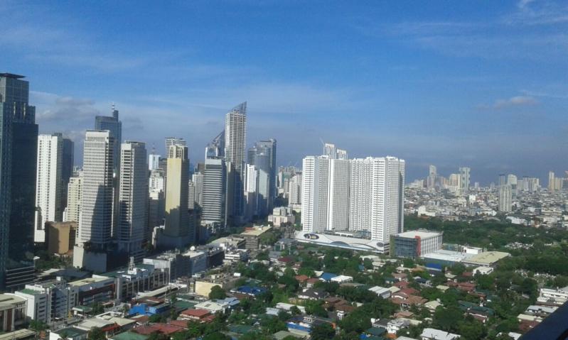 -سياحي-الفلبين5