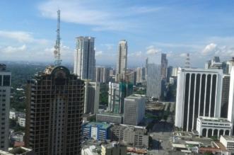 السعودية تعين أول ملحق عمالي لدى الفلبين - المواطن