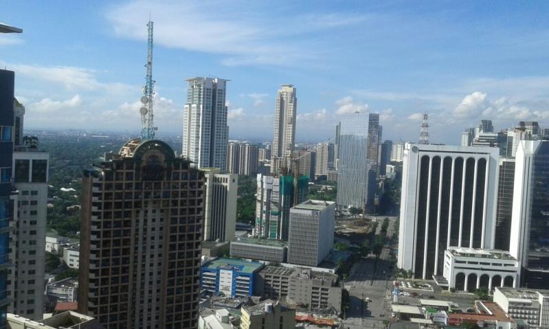 -سياحي-الفلبين6