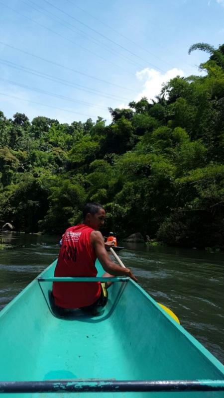 -سياحي-الفلبين9