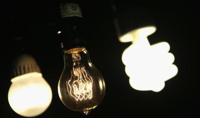 تقنية إعادة تدوير الضوء