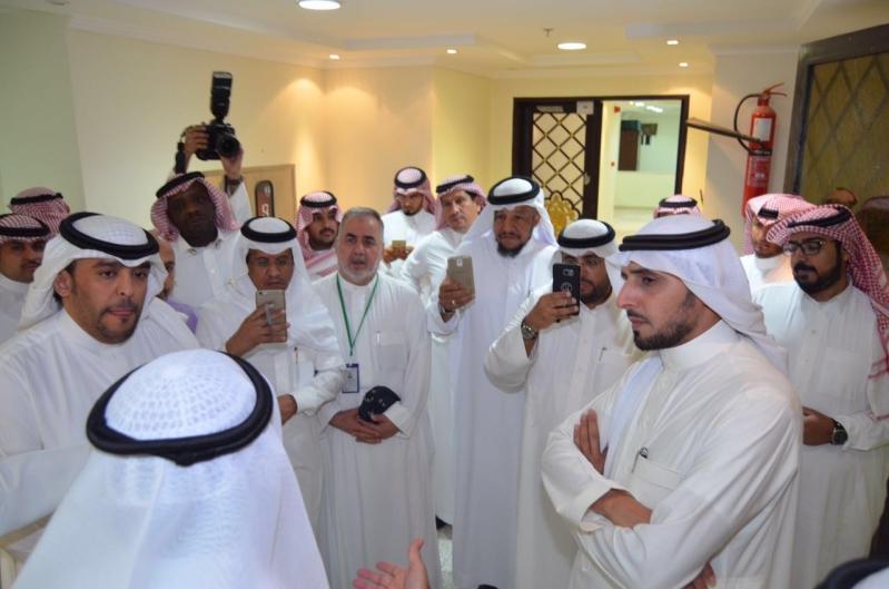 تكريم ايتام الرياض (2)