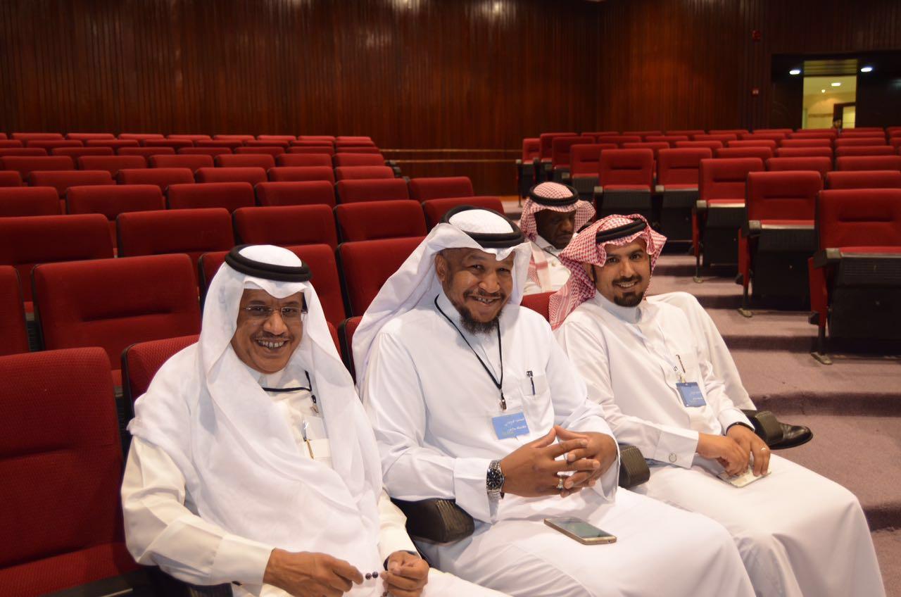 تكريم ايتام الرياض (3)