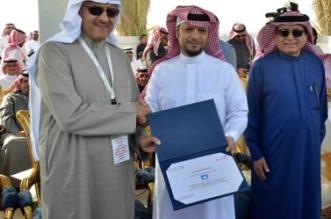 سلطان بن سلمان يكرم #موبايلي لرعايتها الملتقى الثالث للطيران - المواطن