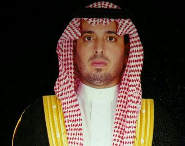 تكليف صاحب السمو اﻻمير سعود بن عبدالله بن منصور بن جلوي ال سعود وكيلا ﻻمارة منطقة مكة المكرمة للشؤون اﻻمنية