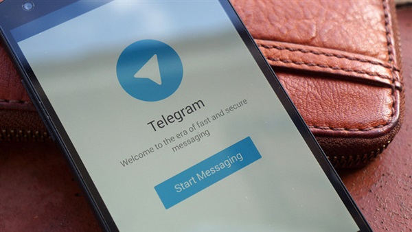 تلغرام يسمح بتعديل الرسائل المرسلة خلال 48 ساعة | صحيفة المواطن الإلكترونية