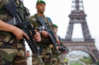 تمديد حالة الطوارئ في فرنسا حتى منتصف العام المقبل - المواطن