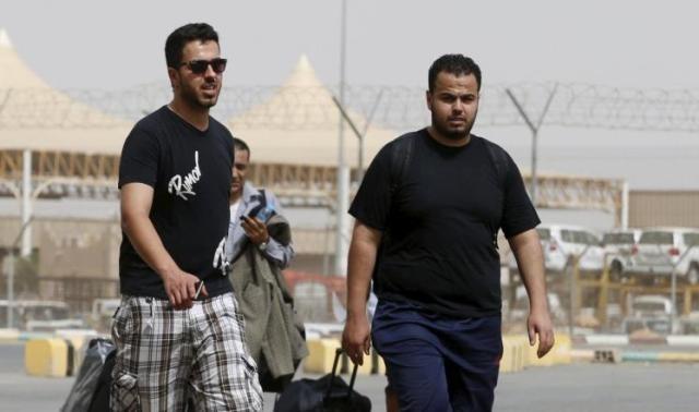 تمديد-زيارة-اليمنين