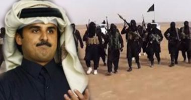 بريطانيا تقاضي قطر بعد تهديد الشهود لإخفاء تمويل جبهة النصرة