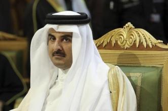 جيبوتي تخفض التمثيل الدبلوماسي مع قطر والسنغال تستدعي السفير - المواطن