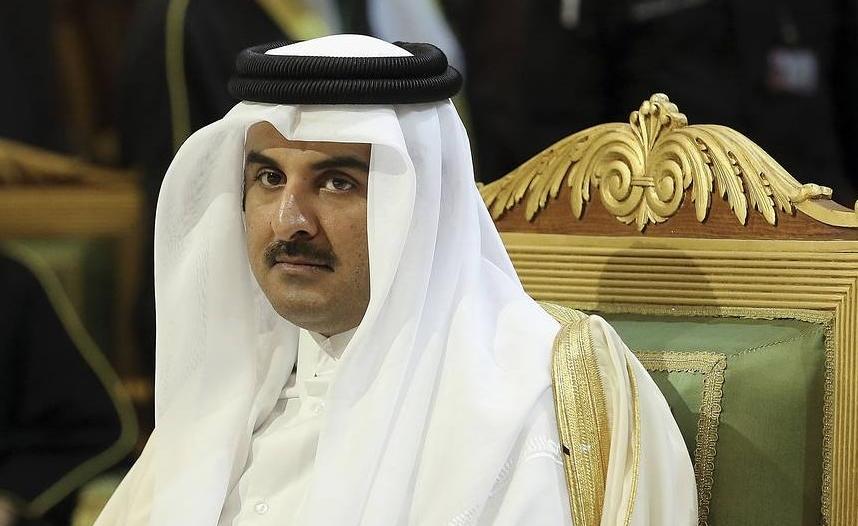 جيبوتي تخفض التمثيل الدبلوماسي مع قطر والسنغال تستدعي السفير