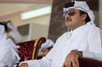 #قطع_العلاقات_مع_قطر .. حزم السعودية ينهي المراهقة السياسية ويعالج الدَرَن القطري - المواطن