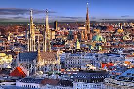 بالصور.. فيينا أفضل المدن معيشة في العالم.. ومدينة عربية الأسوأ
